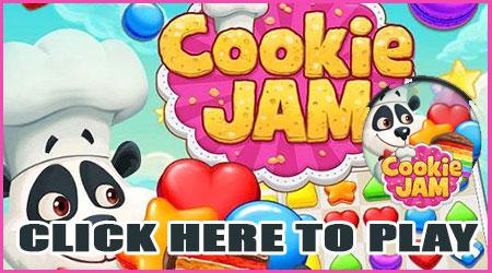 https://cookiejam-game.com/games/play.jpg