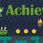 Achiev