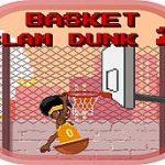 Basket Slam Dunk 2