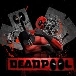 Deadpool Fight
