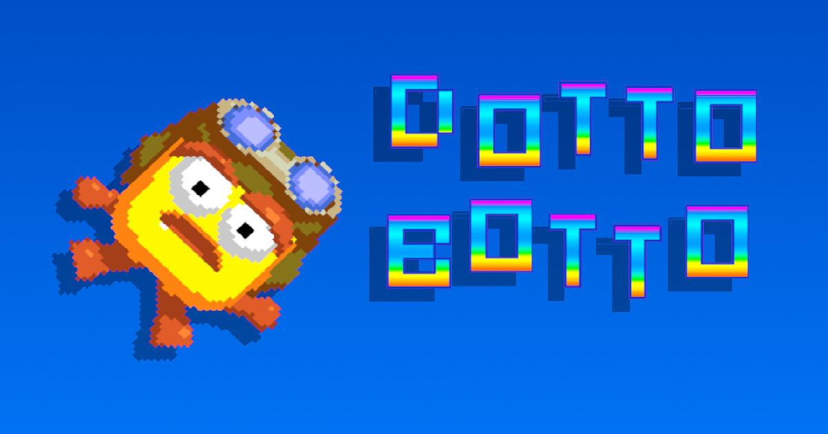 Dotto Botto