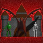 Dragon Attack – Tower Defense
