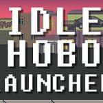 IDLE Hobo Launcher