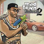 Mad Andreas Town Mafia Old Friends 2