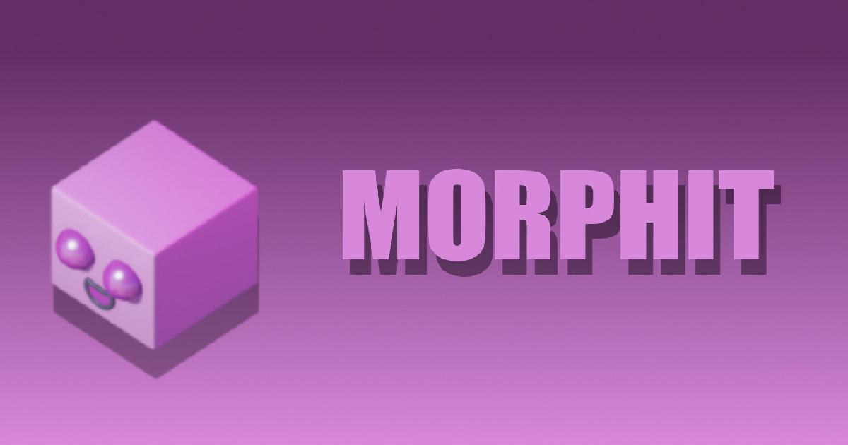 Morphit