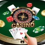 Billionaire Casino Slots – The Best Fruit Machin