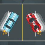 Agile Driver – Car Game