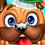 Animal Daycare Pet