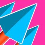 Arrow Fest 3D Online