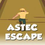 Aztec Escape