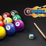 Ball 8 Pool