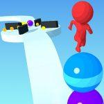 Ball Runner 3D