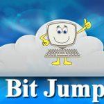 Bit Jump