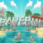 Brave Bulls