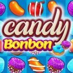 Candy Bonbon