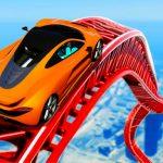 Car GT Racing Stunts- Impossible Tracks 3D