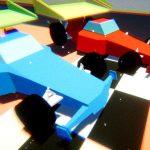 Car Madness 3D