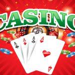 Cassino Card
