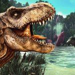 Dinosaurs Hunt