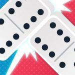 Dominoes Battle: Domino Online