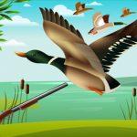 Duck Hunting Simulator