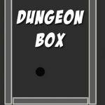 Dungeon Box