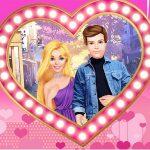 Ellie and Ben: Date Night