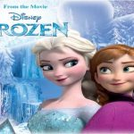 Elsa Frozen Games – Frozen Games Online