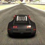 Extreme Drift Cars