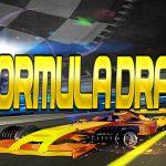 F1 Drag