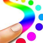 Finger Painting Master