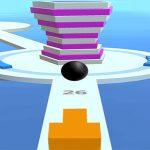 Fire Balls – Shoot Ball 3D