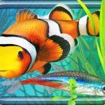 Fish Farm – Aquarium Simulator