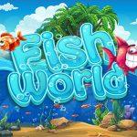 Fish World