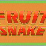 Fruit Snake HD