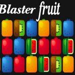 FZ Blaster Fruit