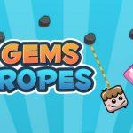 Gemsn Ropes