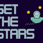 GetTheStars