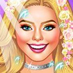 Habiller Royal – Reine Salon de Mode