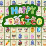 Happy Easter Links