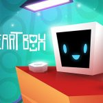 Heart Box – physics puzzles game