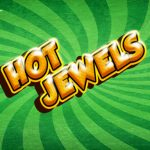 Hot Jewels HD