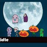 Idle Helloween HD