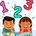 kindergarten – animals 3d