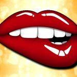 Kissing Test