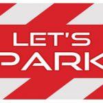 Let's Park!