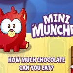 Mini-Muncher