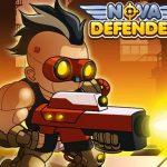 Nova Defender