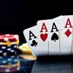 Offline Poker