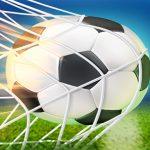 Ping Pong Goal – Football Soccer Goal Kick Game